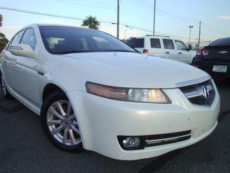 2008 Acura TL Las Vegas, NV 4
