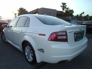 2008 Acura TL Las Vegas, NV 6