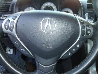 2008 Acura TL Las Vegas, NV 8