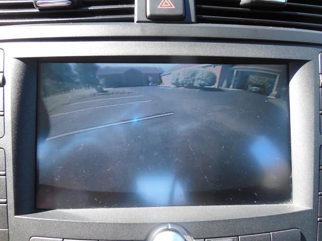 2008 Acura TL with Nav Leesburg, Virginia 17