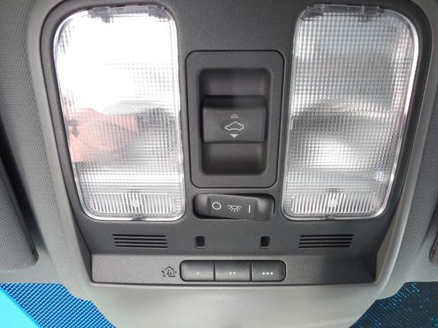 2008 Acura TL with Nav Leesburg, Virginia 21