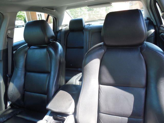 2008 Acura TL with Nav Leesburg, Virginia 16