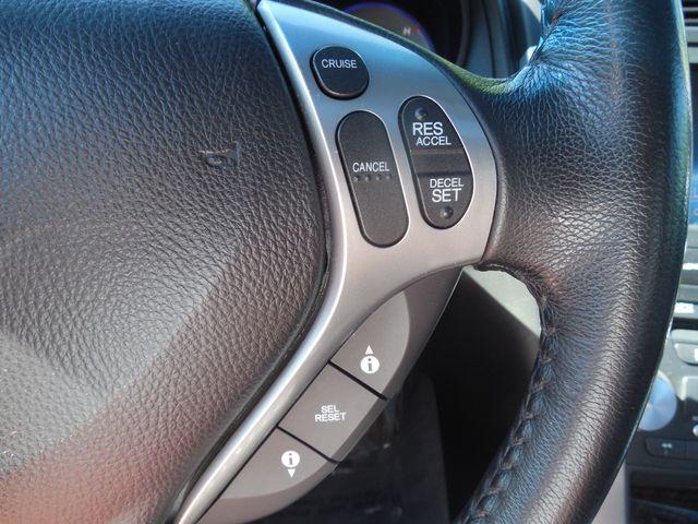 2008 Acura TL with Nav Leesburg, Virginia 22