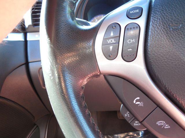 2008 Acura TL with Nav Leesburg, Virginia 24