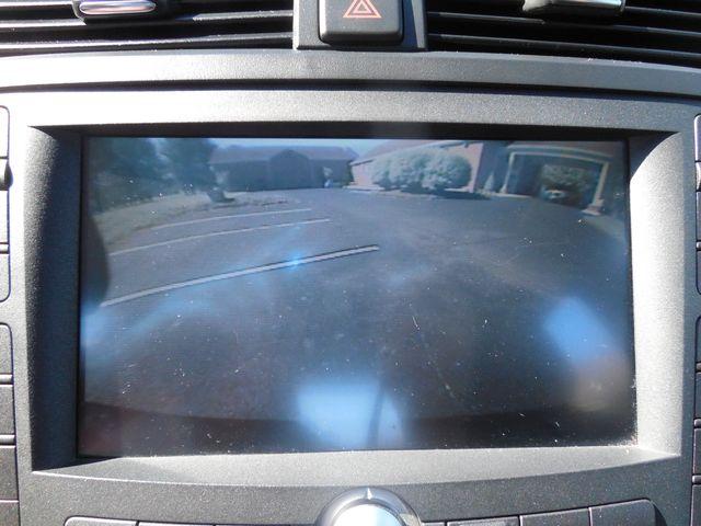 2008 Acura TL with Nav Leesburg, Virginia 34