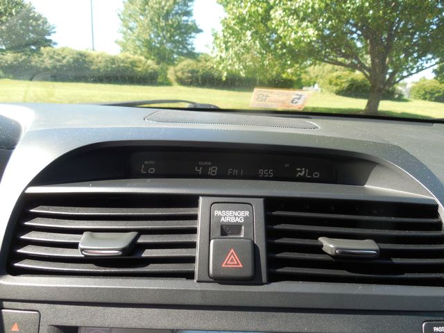 2008 Acura TL with Nav Leesburg, Virginia 30