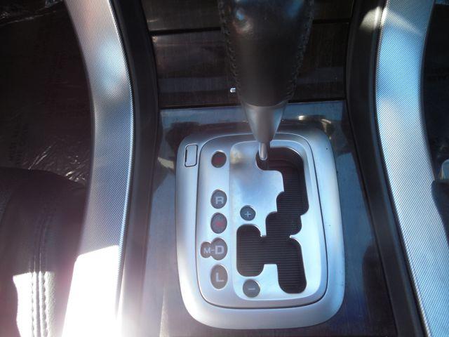 2008 Acura TL with Nav Leesburg, Virginia 38