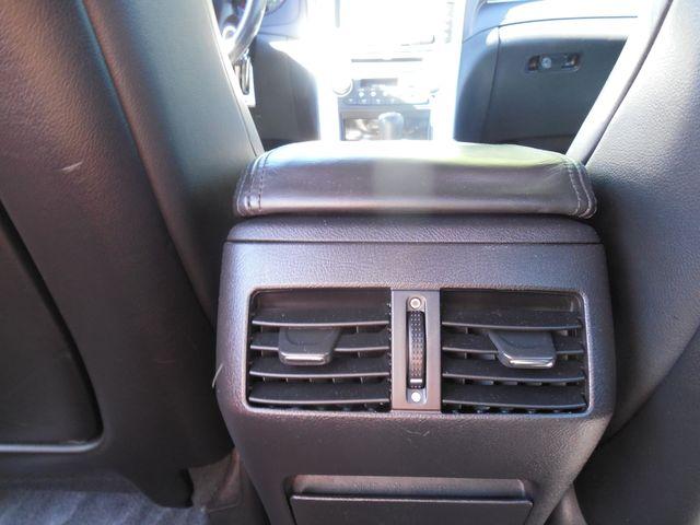 2008 Acura TL with Nav Leesburg, Virginia 48