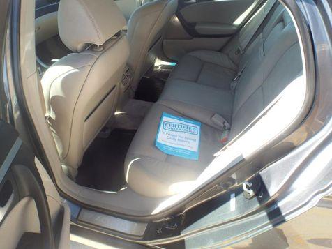 2008 Acura TL    Medina, OH   Towne Auto Sales in Medina, OH