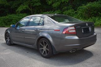 2008 Acura TL Naugatuck, Connecticut 2