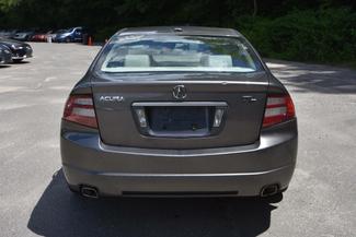 2008 Acura TL Naugatuck, Connecticut 3