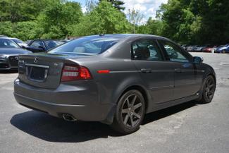 2008 Acura TL Naugatuck, Connecticut 4