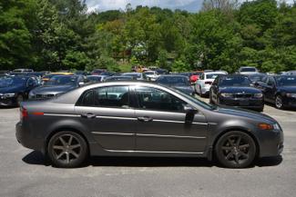 2008 Acura TL Naugatuck, Connecticut 5