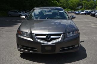 2008 Acura TL Naugatuck, Connecticut 7