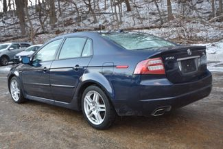 2008 Acura TL Naugatuck, Connecticut 2