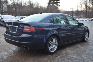 2008 Acura TL Naugatuck, Connecticut 4