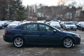 2008 Acura TL Naugatuck, Connecticut 5