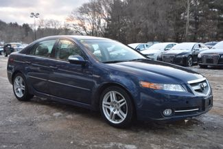 2008 Acura TL Naugatuck, Connecticut 6
