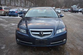2008 Acura TL Naugatuck, Connecticut 7