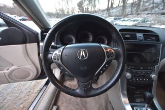 2008 Acura TL Naugatuck, Connecticut 9