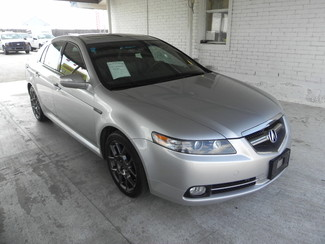 2008 Acura TL Type-S in New Braunfels