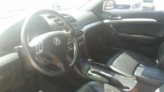 2008 Acura TSX Dunnellon, FL 10