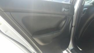 2008 Acura TSX Dunnellon, FL 12
