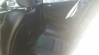 2008 Acura TSX Dunnellon, FL 13