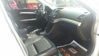 2008 Acura TSX Dunnellon, FL 14