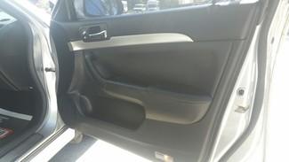 2008 Acura TSX Dunnellon, FL 15