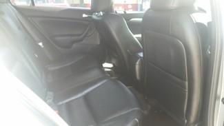 2008 Acura TSX Dunnellon, FL 16