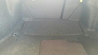 2008 Acura TSX Dunnellon, FL 18