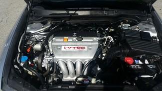 2008 Acura TSX Dunnellon, FL 19