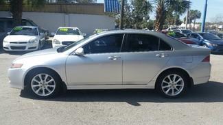 2008 Acura TSX Dunnellon, FL 5