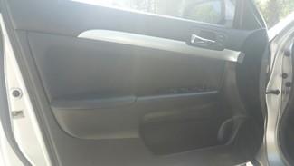 2008 Acura TSX Dunnellon, FL 8