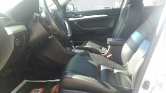 2008 Acura TSX Dunnellon, FL 9