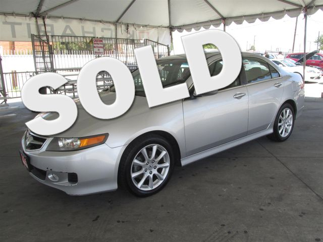2008 Acura TSX Please call or e-mail to check availability All of our vehicles are available fo