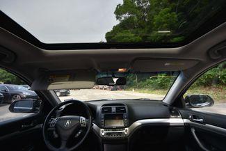 2008 Acura TSX Naugatuck, Connecticut 14