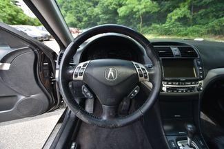2008 Acura TSX Naugatuck, Connecticut 16