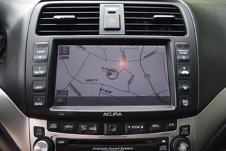 2008 Acura TSX Naugatuck, Connecticut 17