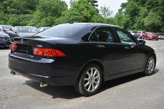 2008 Acura TSX Naugatuck, Connecticut 4