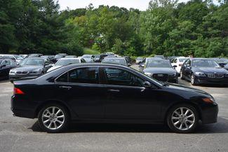 2008 Acura TSX Naugatuck, Connecticut 5