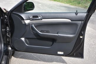 2008 Acura TSX Naugatuck, Connecticut 9