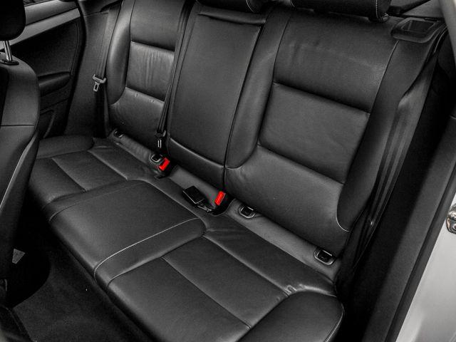2008 Audi A3 S-Line Burbank, CA 11