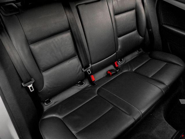 2008 Audi A3 S-Line Burbank, CA 14