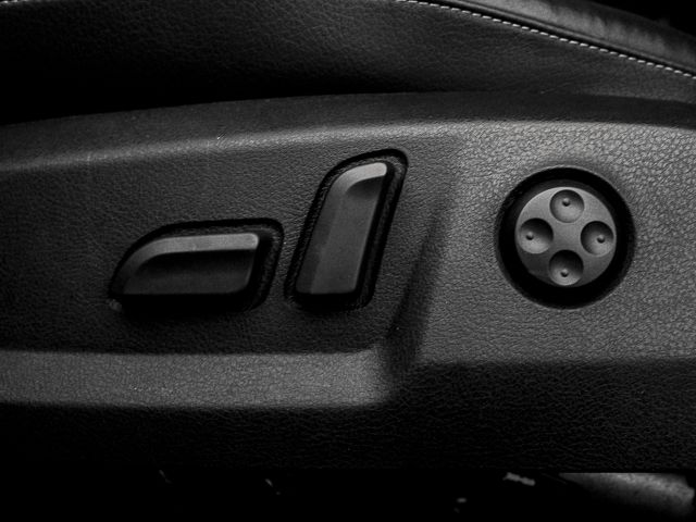 2008 Audi A3 S-Line Burbank, CA 17