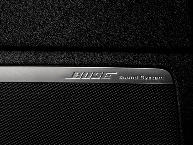 2008 Audi A3 S-Line Burbank, CA 18