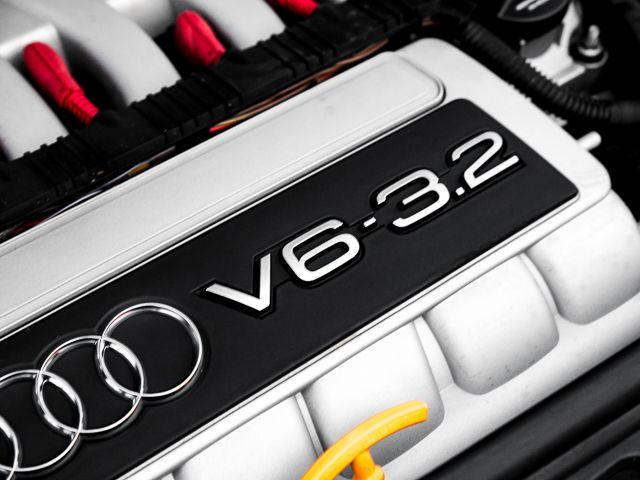 2008 Audi A3 S-Line Burbank, CA 25