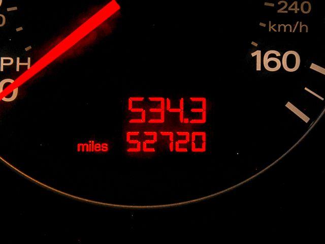 2008 Audi A3 S-Line Burbank, CA 27