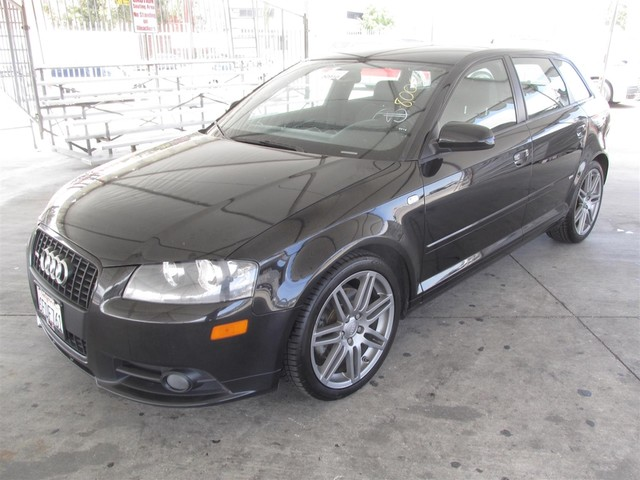 2008 Audi A3 Please call or e-mail to check availability All of our vehicles are available for